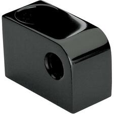 Headwinds - 1-0002A-ZA - Headlight Mounting Block