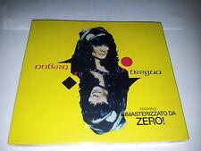 cd musica ZERO RENATO tregua 2CD