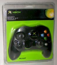 Xbox Controller S small New Neu Nuevo Blister Classic Microsoft Mando Wired