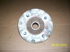 2008 yamaha Grizzly 350 right or left wheel hub
