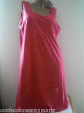 ARTICULO NUEVO vestido mujer punto talla XL massana dress woman player REF. 3-14