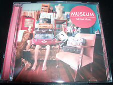 Ball Park Music – Museum (Australia) CD – Like New