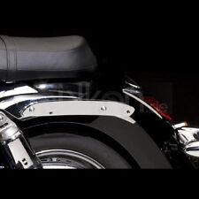 Kawasaki sacoches Kit adapterkit à 2014-vulcan 1700, vn 1700