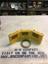 Garlock Klozure Oil Seals Model: 53x2351, New!