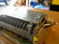 NEW 1995 1996 FORD EXPLORER  RADIO SYSTEM AMPLIFIER ASSEMBLY F5TZ-18C851-A NEW