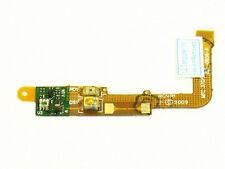 NEW Proximity Light Sensor Flex Cable 821-0656-A For iPhone 3G A1241 A1324