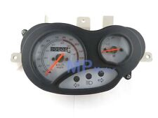 GY6 50cc 125cc Scooter Moped Speedometer Light Gas Gauge for Keeway Triton