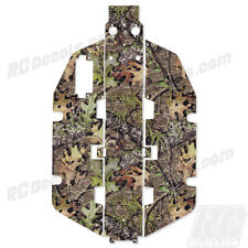 Traxxas Slash 2X2 Chassis Protector Mossy Oak Obsession