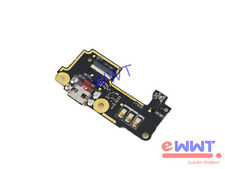for Asus Zenfone 5 A500KL 4G LTE OEM Charger Connector Flex Cable Parts ZVFC945