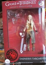 Funko GAME OF THRONES Legacy Collection Action Figure Daenerys Targaryen