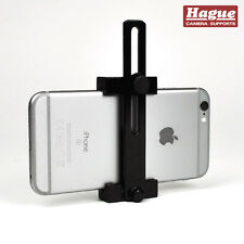 Hague Universal Smartphone soporte para iPhone de Apple 7 Plus & Samsung Galaxy