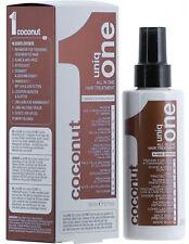 Uniq One Coconut Spray Mascarilla 150ML RevloN ProfesionaL ORIGINAL 100%