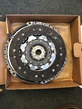 Genuine Vauxhall Vectra/Signum 2.8 petrol CLUTCH KIT 55567224