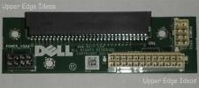 Dell Precision T3600 Power Supply Adapter Card 599RD