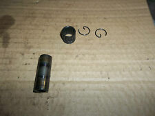 Husqvarna 262XP Wrist Pin, Cage Bearing, Clips 262 XP 501-86-18-01 #AK