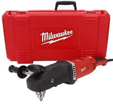 Milwaukee 1680-21 1/2 in. Super Hawg Kit
