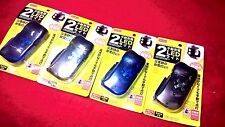 4 X  No need Battery Hand Pressing 2 LED Flash Light Torch YOU WILL GET 4 LIGHTS