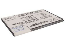 UK Battery for Mobistel MT-7511S BTY26181 BTY26181Mobistel/STD 3.7V RoHS