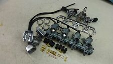 1975 Honda CB750F CB750 Super Sport H1136' carburetors carbs set NICE!!