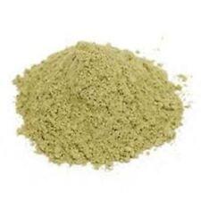 Pure Brahmi-Bacopa Moniera-Indian Pennywort-Water Hyssop-Organic Powder 100gs