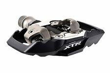 Shimano XTR PD-M9020 Trail SPD Dual-Sided Pedal All Mountain Japan New F/S