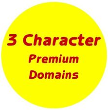 WE2.net  3 CHARACTER, DOMAIN NAME WITH A 2 LETTER WORD, LLN PREMIUM DOMAIN