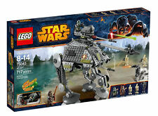 LEGO Star Wars AT-AP (75043) NEU OVP