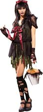 HALLOWEEN FANCY DRESS ~ UHA JILL LARGE 14 - 16