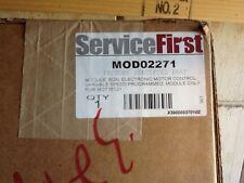 MOD-2271 / MOD02271 • OEM American Standard / Trane ECM Motor Module w/ Warranty