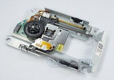 NEW PS3 SUPER SLIM REPLACEMENT LASER & DECK 850a KES-850PHA CECH-40**A/B