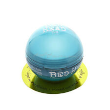 TIGI BED HEAD HARD TO GET TEXTURISING PASTE 42ml