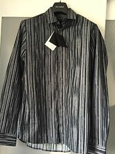 Nicole Farhi men shirt superb design and quality 100% authentic