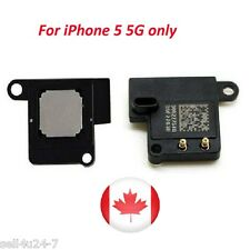 New Replacement Earpiece Ear Piece Speaker for Apple iPhone 5 5G