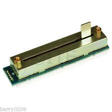 Behringer Ultraglide crossfader módulos 2 cfm2 VMX djx DX NOx