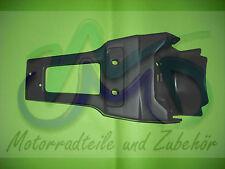 Yamaha TT600R TT600RE TT Kennzeichenhalter Träger Schild Halter Bracket License