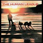 THE HUMAN LEAGUE Travelogue CD BRAND NEW Bonus Tracks Remastered
