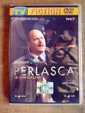 Perlasca un eroe italiano parte 2 - Luca Zingaretti - Film DVD