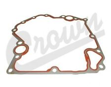 JEEP GRAND CHEROKEE DODGE RAM 4.7 v8 Timing cover gasket 53020862