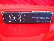 NARS Soft Touch Shadow Pencil Magic Moon 3783 ~ New in Box