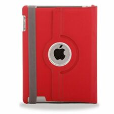 POLAROID IPAD CASE *RED*