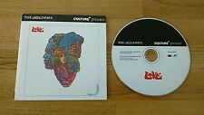 Love Forever Changes UK Promo CD The Times UPLOVE001 Psych Folk Rock