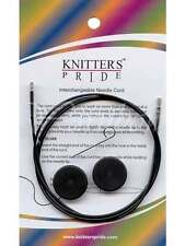 "Knitter's Pride ::Interchangeable Needle Cord:: 40"" / 100 cm"