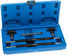 Zahnriemen Wechsel Motor Werkzeug Set Fiat 500 Brava Bravo Punto Idea Lancia 1.2