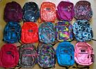 Men's Women's Boy's Girl's Jansport Big Student Backpacks