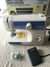 Brother LS-2125i Mechanical Sewing Machine FREE SHIPPING