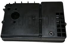 Air Filter Cleaner Powermate Proforce 5000 6000 6250 7500 W Generator 0064404