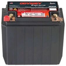 Odyssey PC535 Extreme Series Automotive Battery