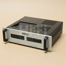 AUDIO RESEARCH CD7 CD PLAYER