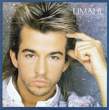 NEW CD Album LIMAHL - Colour All My Days (Mini LP Style Card Case) Kajagoogoo