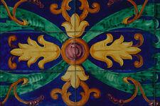733074abstract Diseño Alcalá de Guadaira Sevilla España A4 Foto Impresión